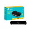 Switch tp-link 8 puerto