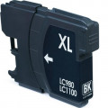Tinta Compatible Brother LC980